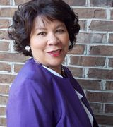 Dee Henry, Real Estate Pro in Knoxville, TN