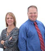 Olsen Home Team, Real Estate Agent in River Falls, WI