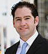 Sergio Ayo, Real Estate Pro in New York, NY