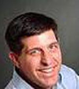 Ken Carmichael, Agent in Dallas, TX
