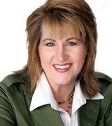 Antoinette Hopper, Real Estate Agent in Redondo Beach, CA