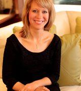 Elizabeth Urschel, Agent in Fort Wayne, IN