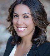 Amanda Bialack, Real Estate Agent in Encino, CA