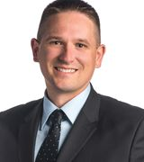 Mike Smith, Agent in Westerville, OH