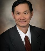 Tuan Do, Agent in Westminster, CA