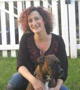 Amy Greenste…, Real Estate Pro in Philadelphia, PA