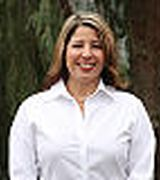 Jana Taylor, Real Estate Pro in Folsom, CA