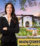 Mainstreet R…, Real Estate Pro in Rancho Cucamonga, CA