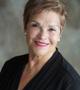 Betty Cole, Real Estate Pro in Plymouth, MN
