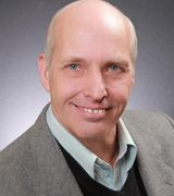 Phil Eisenhauer, Real Estate Agent in Charlotte, NC
