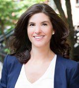 Sarah Mooradian, Agent in Boston, MA