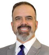 Todd Ridgway Team, Agent in Riverside, CA