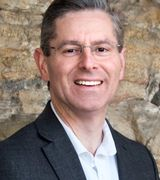 Bill Miller, Real Estate Pro in Camp Hill, PA