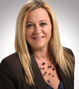 Angela Dunn, Agent in BelAir, MD
