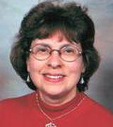 Alice Seidman, Agent in white plains, NY