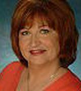 Suzanne Masciulli, Agent in South Windsor, CT
