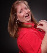 May Jackson, Real Estate Pro in Englewood, CO