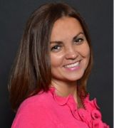 Tatiana Calabrese, Real Estate Agent in Bellmore, NY