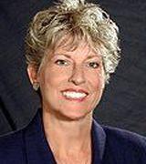 Paulette Byrd, Agent in Kingsport, TN