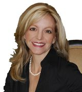 Allison Day, Real Estate Pro in Winter Springs, FL