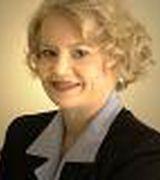 Joy Otrey, Real Estate Pro in Houston, TX