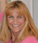 Sylvia Werli…, Real Estate Pro in Key West, FL