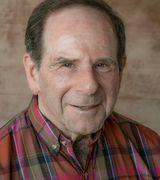 Harvey Charnofsky, Real Estate Agent in Sebastopol, CA