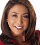 Patricia Tafoya Valenzuela, Agent in Dallas, TX
