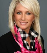 Diane Voss-Weber, Real Estate Agent in Saint Paul, MN