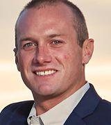 Kevin Richards, Real Estate Agent in Ocean City, NJ