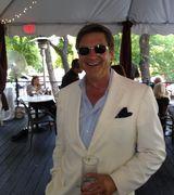 Bob Kenney, Real Estate Pro in Austin, TX
