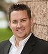 Justin Baker, Real Estate Pro in