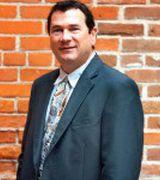 Thomas Sitzmann, Agent in Dubuque, IA