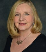 Linda Hill, Real Estate Pro in Crystal Lake, IL