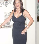 Myrna Contre…, Real Estate Pro in Miramar, FL