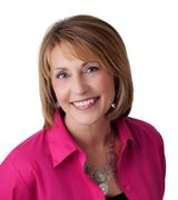 LaDonna Stephens, Agent in Lawrence, KS