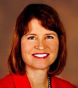 Debbie Towne, Agent in Sacramento, CA