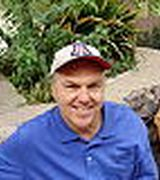 Paul Zebb, Agent in Sahuarita, AZ