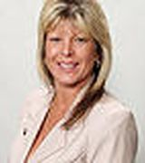 Evelyn Lombardi, Agent in Halethorpe, MD