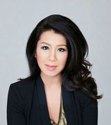 Jacqueline Nguyen, Real Estate Agent in Bellevue, WA