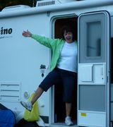 Diane Jones, Agent in Brookfield, CT