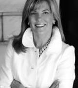 Peggy Burgess Wilkinson, Agent in Napa, CA