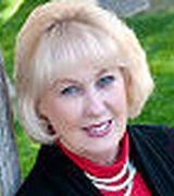 Becky  White, Agent in Glendale, AZ