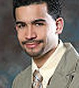 Delbis Caba, Agent in Flushing, NY