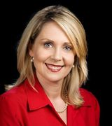 Tanya Hawkins, Real Estate Pro in O Fallon, IL