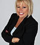 Pamela Trach…, Real Estate Pro in Rochester, MN