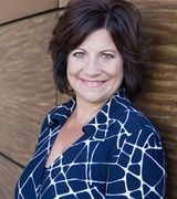 Monica Woffo…, Real Estate Pro in North Richland Hills,...