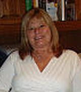 Jane Rawlings, Real Estate Pro in Byesville, OH