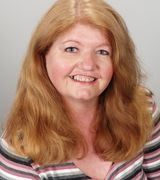 Sherry Steyaert, Real Estate Agent in Gresham, OR