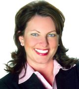 Louise James, Agent in Vancouver, WA